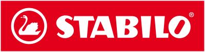 stabilo logo 5 - Stabilo Logo