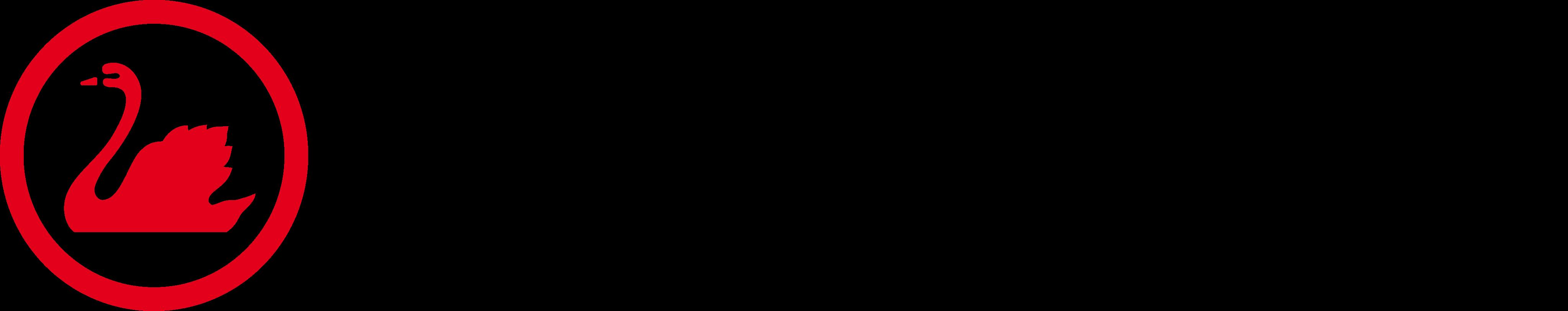 Stabilo Logo.