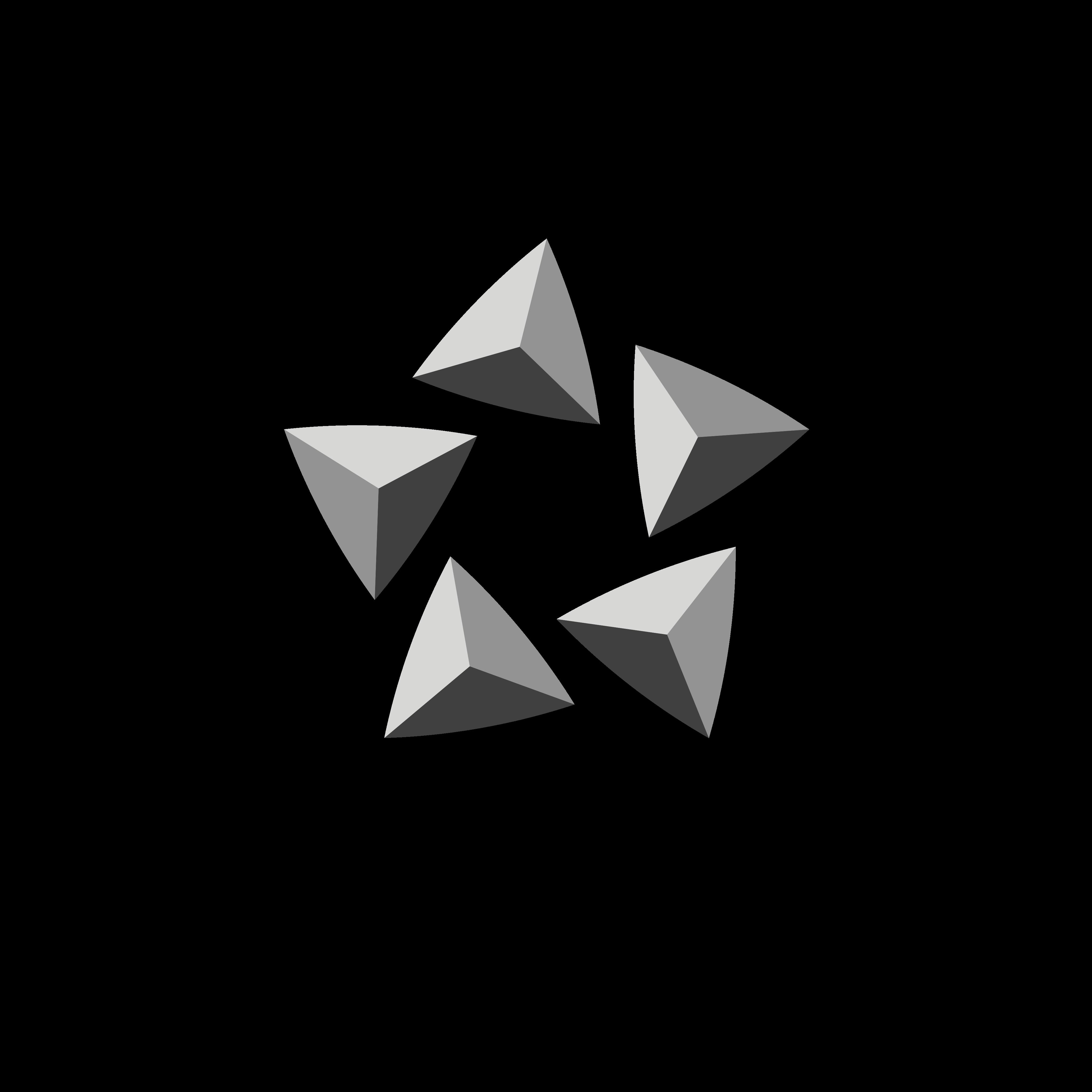 star alliance logo 0 - Star Alliance Logo