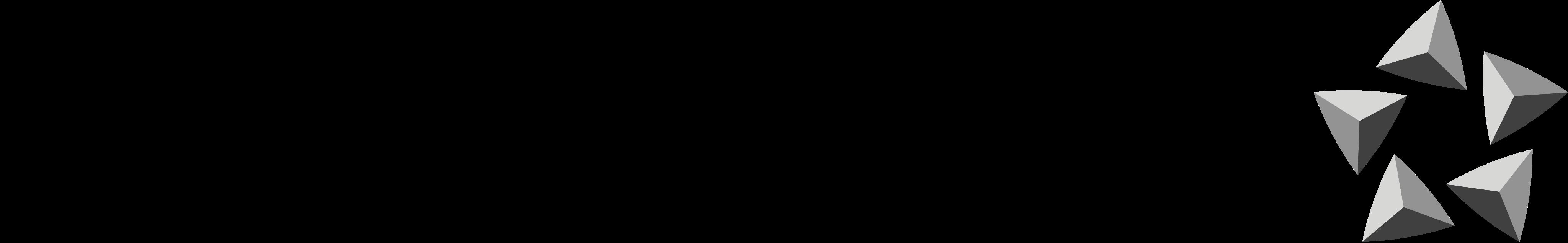 star alliance logo 1 - Star Alliance Logo