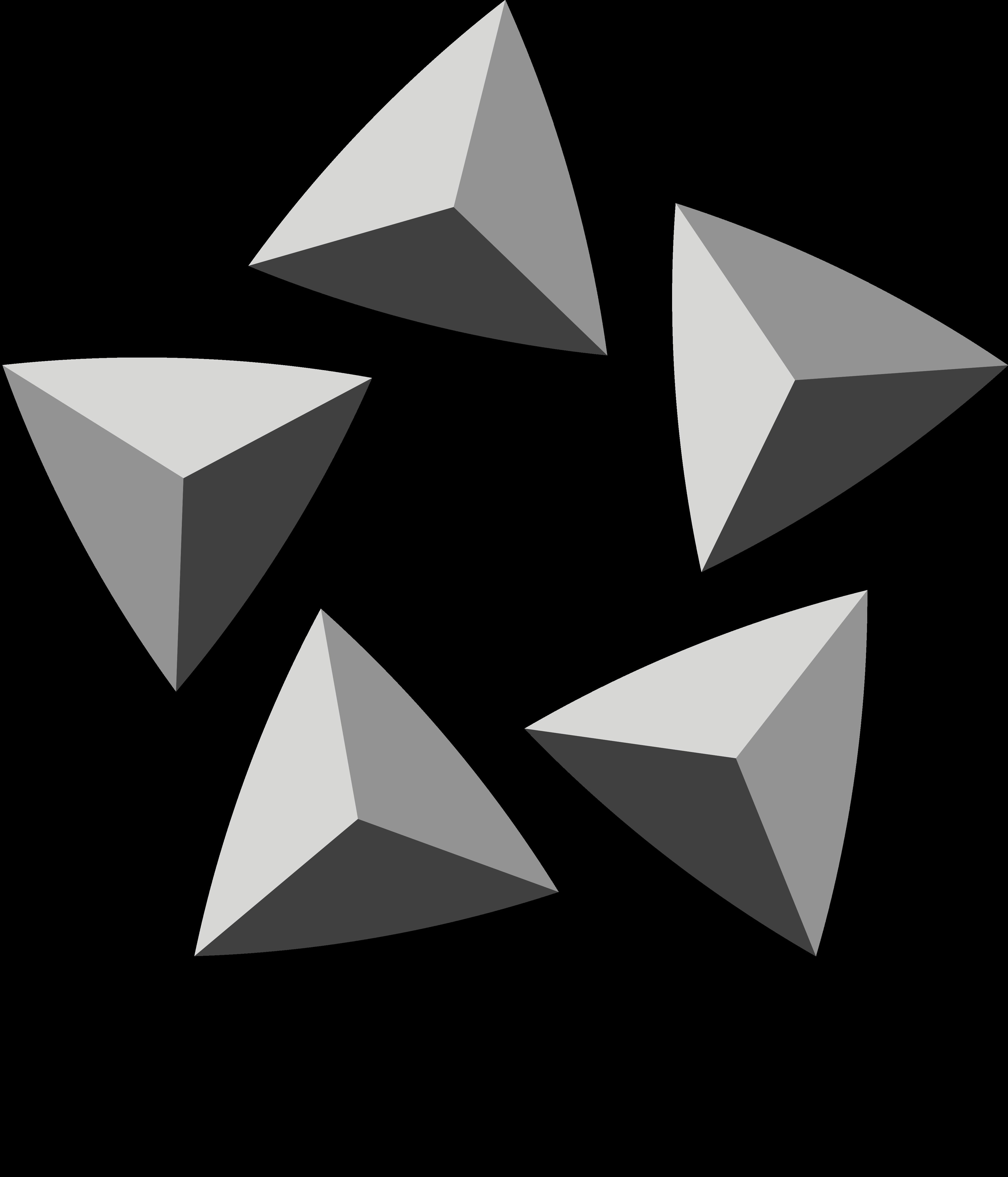 star alliance logo 2 - Star Alliance Logo