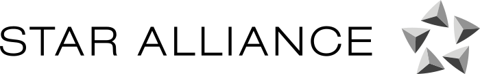 star alliance logo 3 - Star Alliance Logo