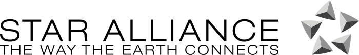star alliance logo 4 - Star Alliance Logo
