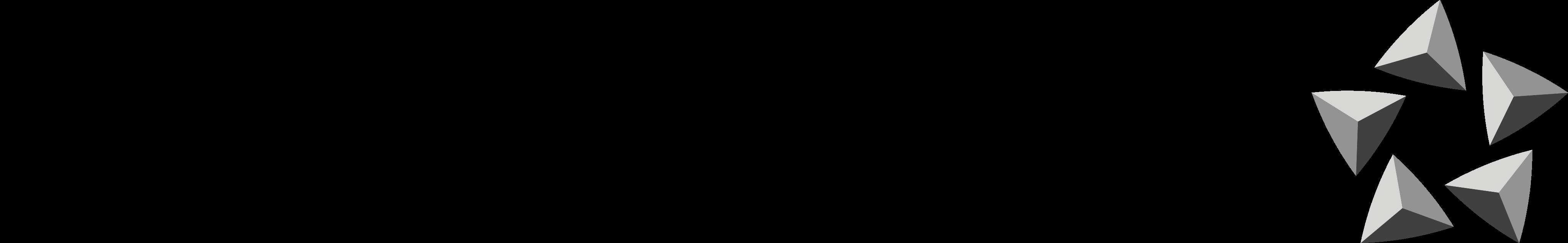 Star Alliance Logo.