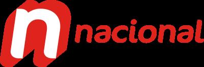 supermercado nacional logo 4 - Supermercado Nacional Logo