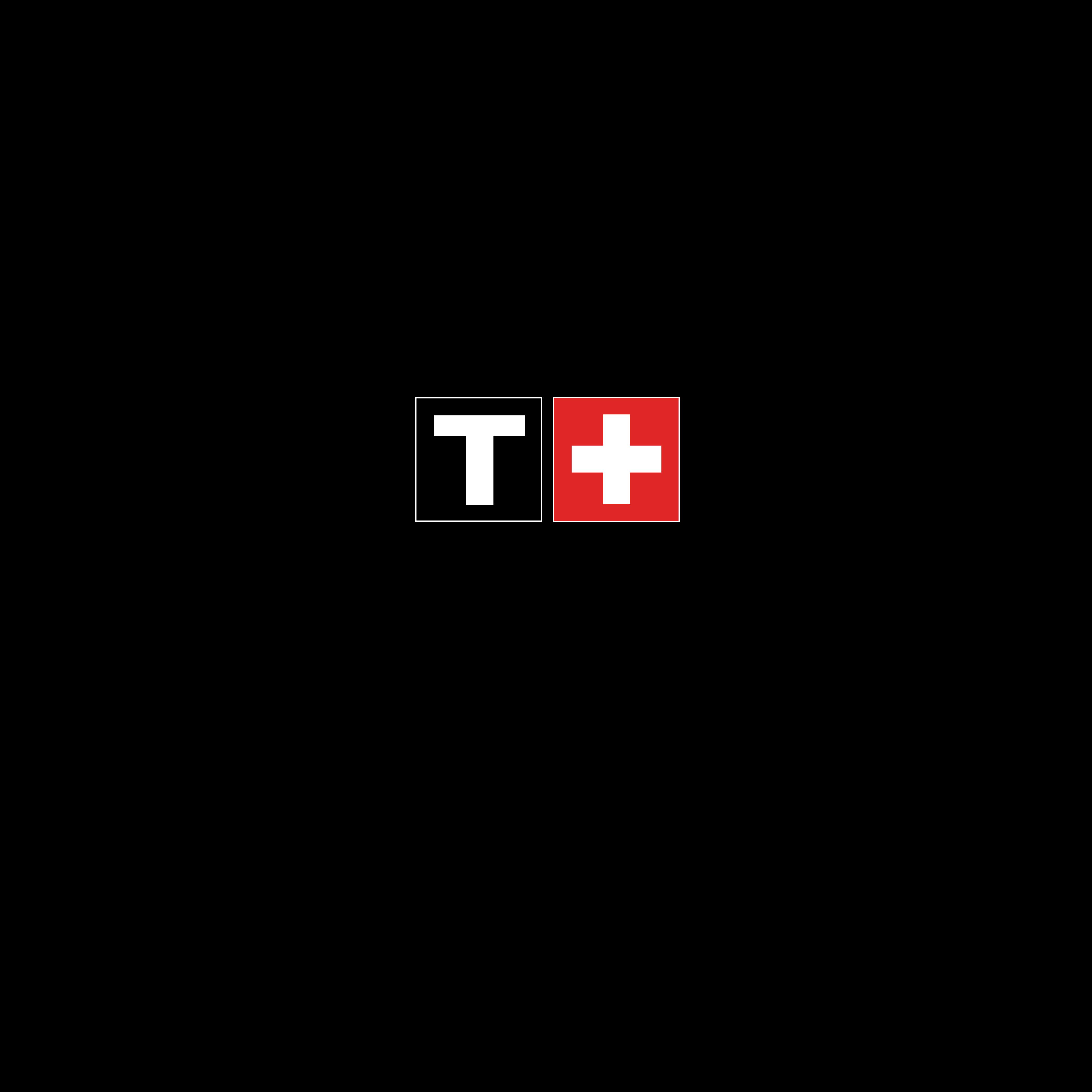 tissot logo 0 - Tissot Logo
