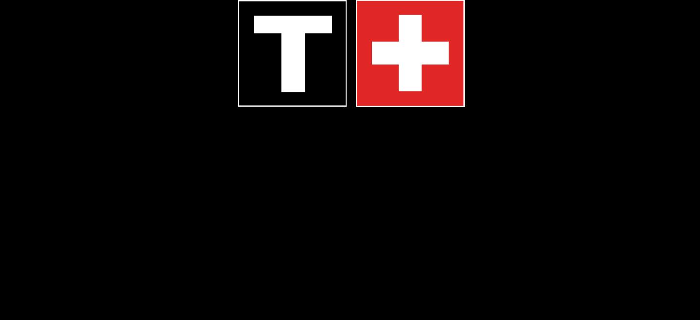 tissot logo 2 - Tissot Logo