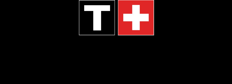 tissot logo 3 - Tissot Logo