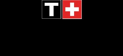 tissot logo 4 - Tissot Logo