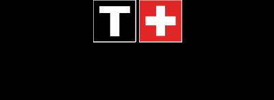 tissot logo 5 - Tissot Logo