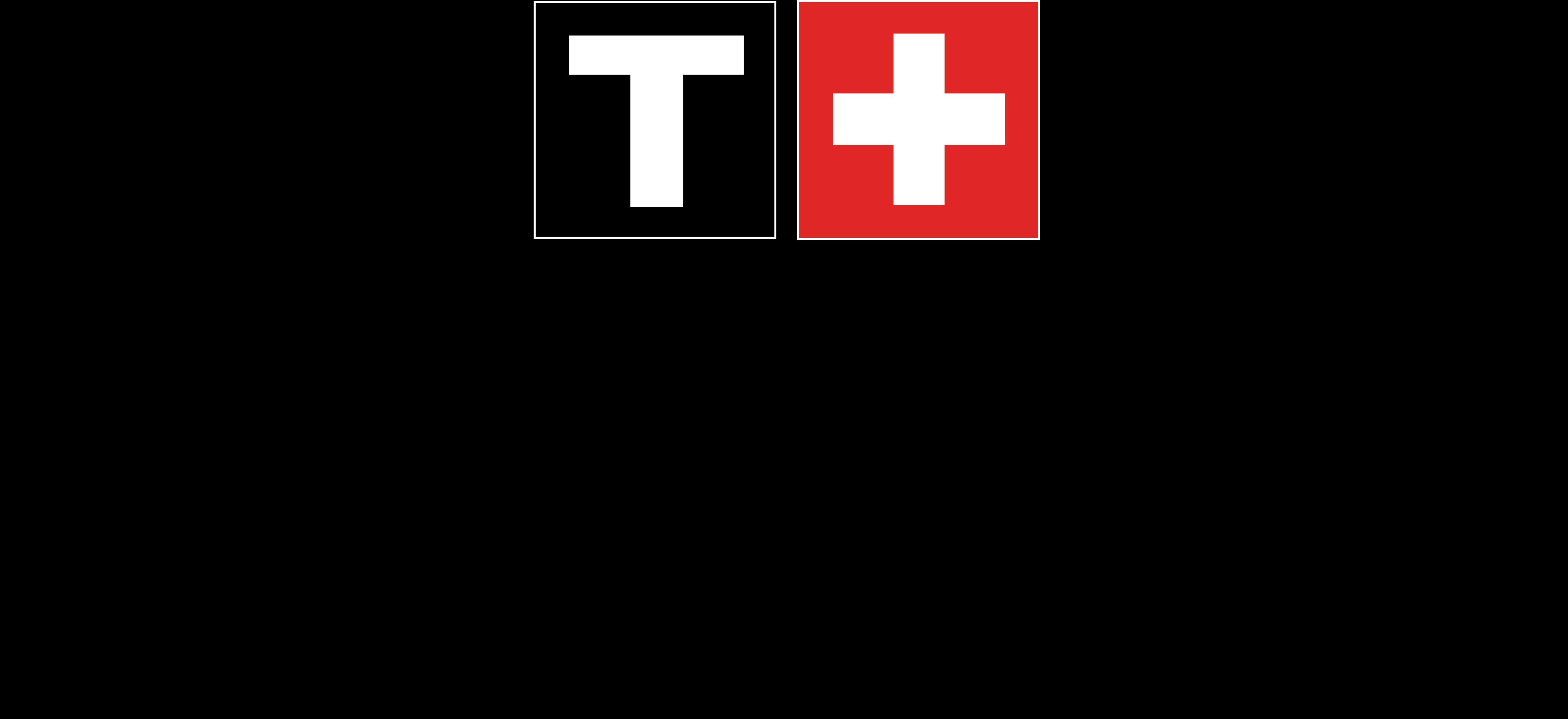 tissot logo - Tissot Logo