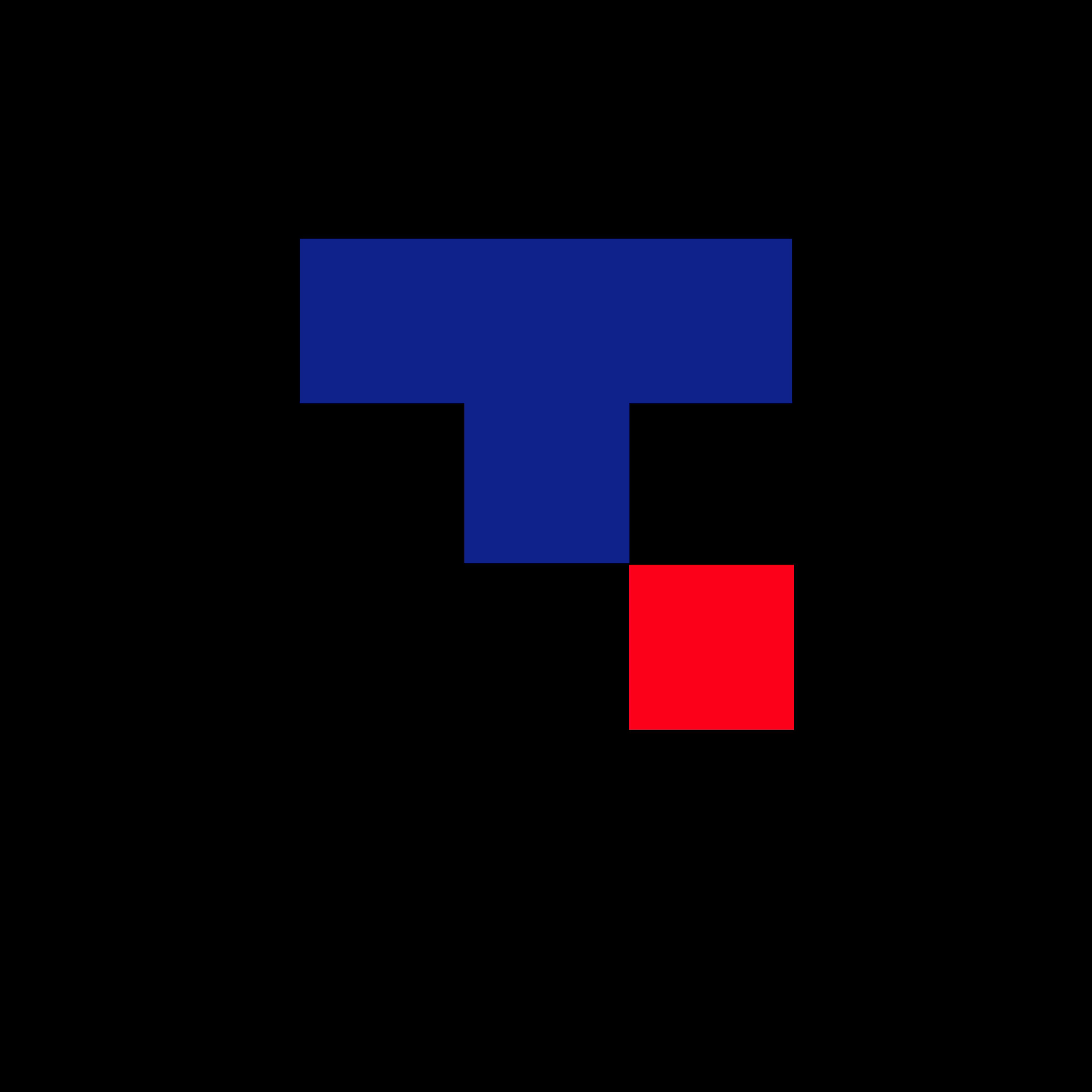 tokyo gas logo 0 - Tokyo Gas Logo