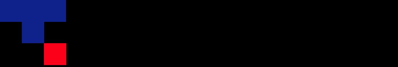 tokyo gas logo 2 - Tokyo Gas Logo