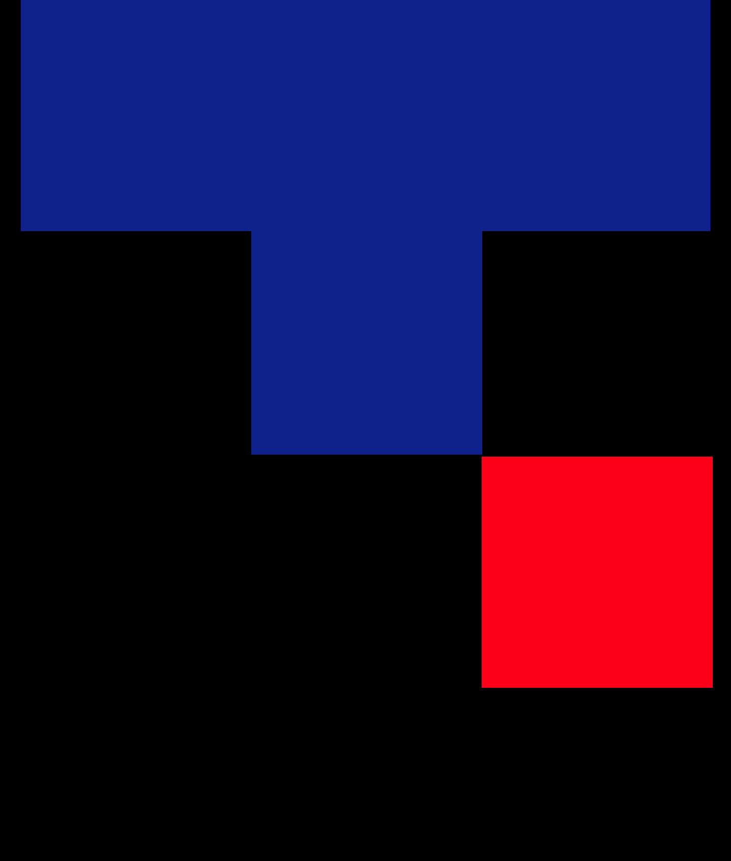 tokyo gas logo 3 - Tokyo Gas Logo