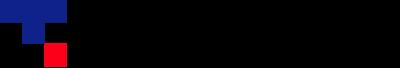 tokyo gas logo 4 - Tokyo Gas Logo
