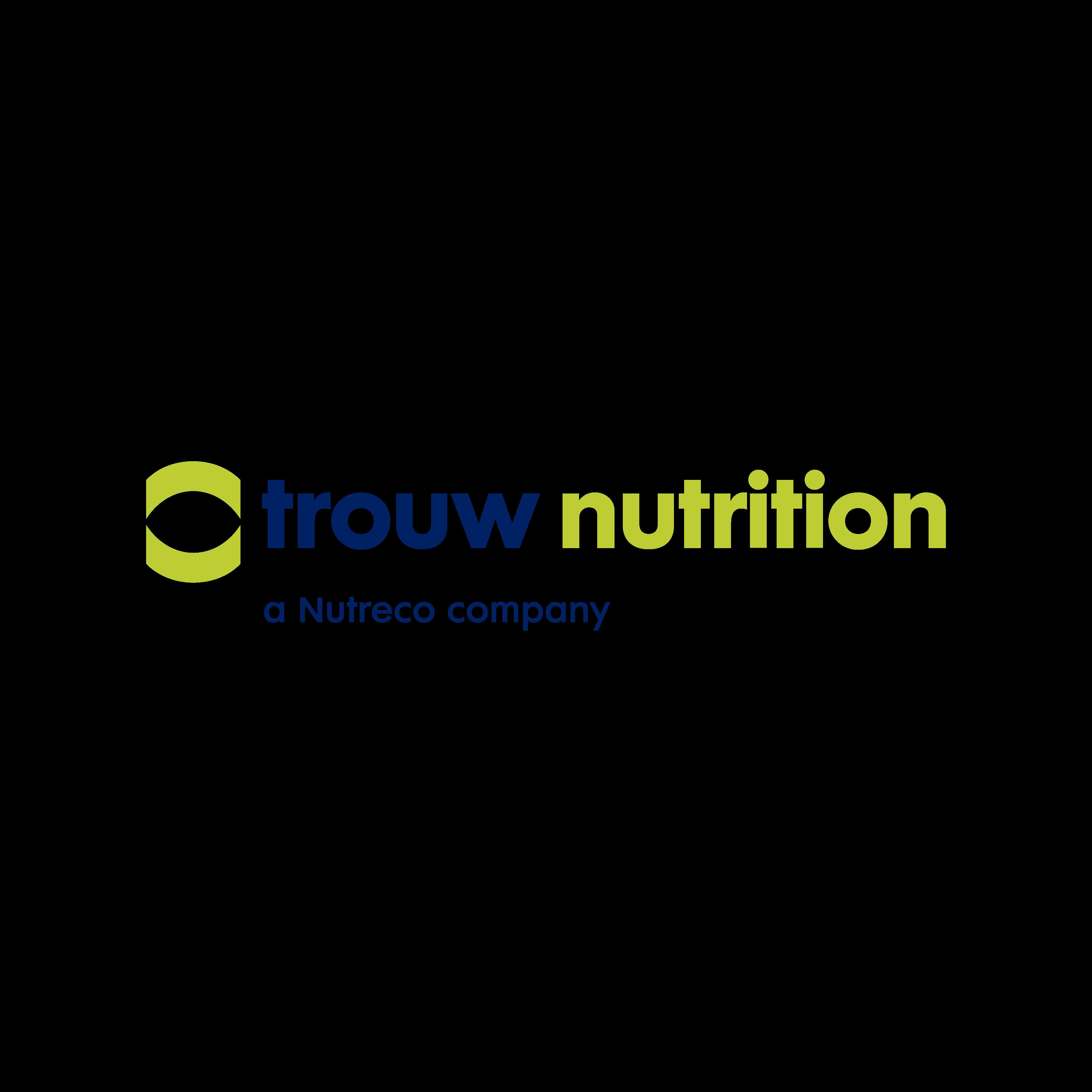 trouw nutrition logo 0 - Trouw Nutrition Logo