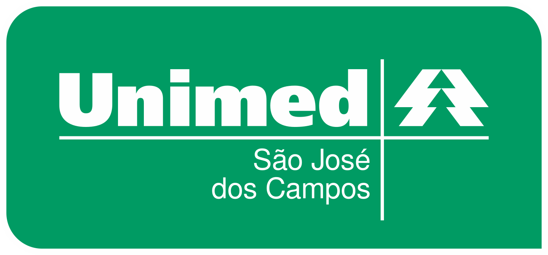 unimed sao josedos campos logo 2 - Unimed São José dos Campos Logo