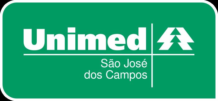 unimed sao josedos campos logo 3 - Unimed São José dos Campos Logo
