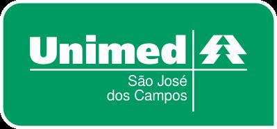 unimed sao josedos campos logo 4 - Unimed São José dos Campos Logo