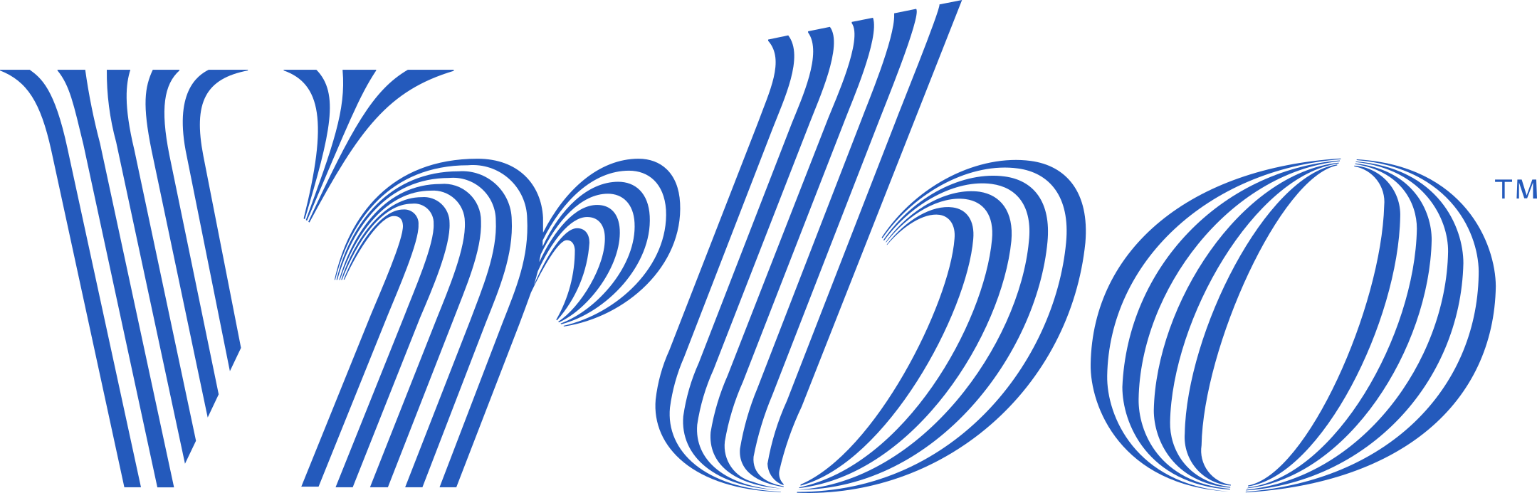 vrbo logo 1 - VRBO Logo