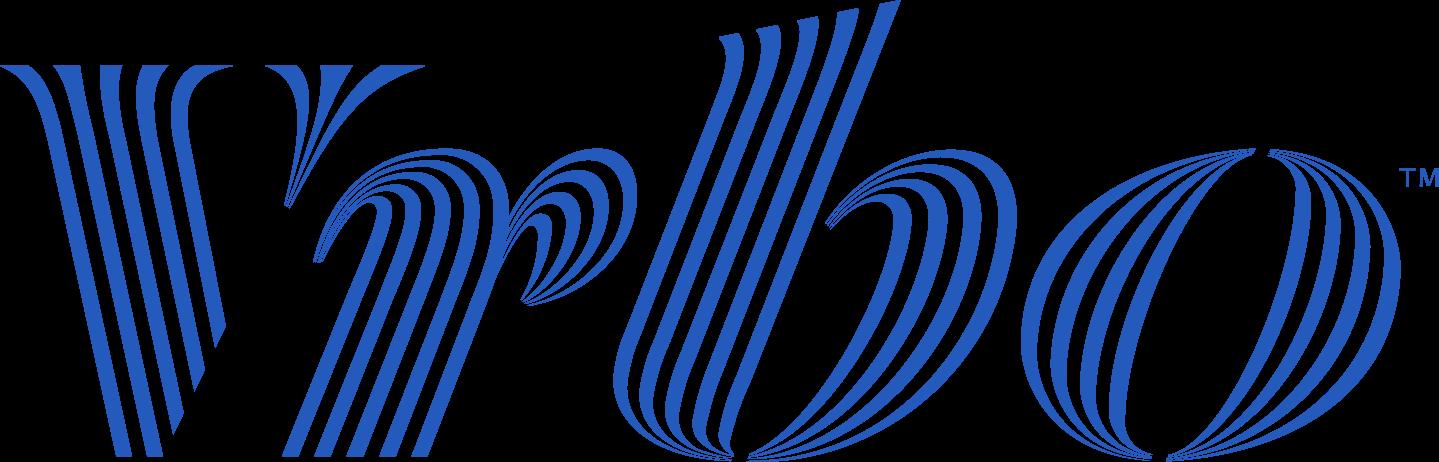 vrbo logo 2 - VRBO Logo