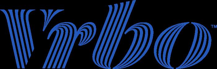 vrbo logo 3 - VRBO Logo