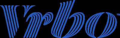 vrbo logo 4 - VRBO Logo