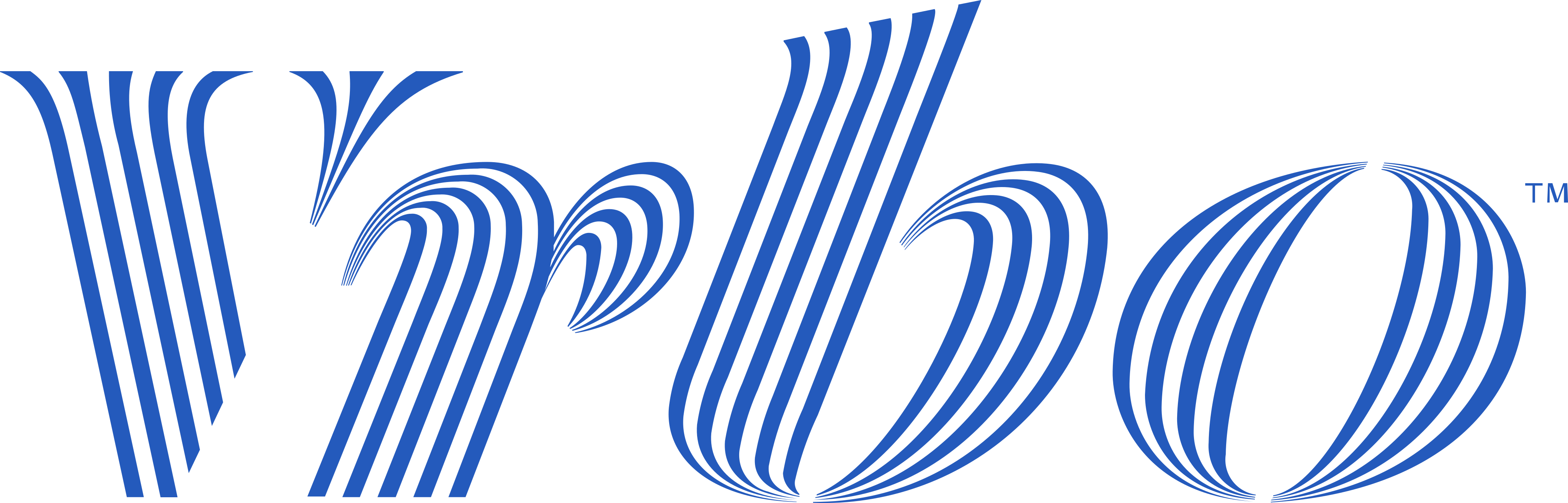 vrbo logo - VRBO Logo