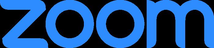 zoom logo 3 - Zoom Logo