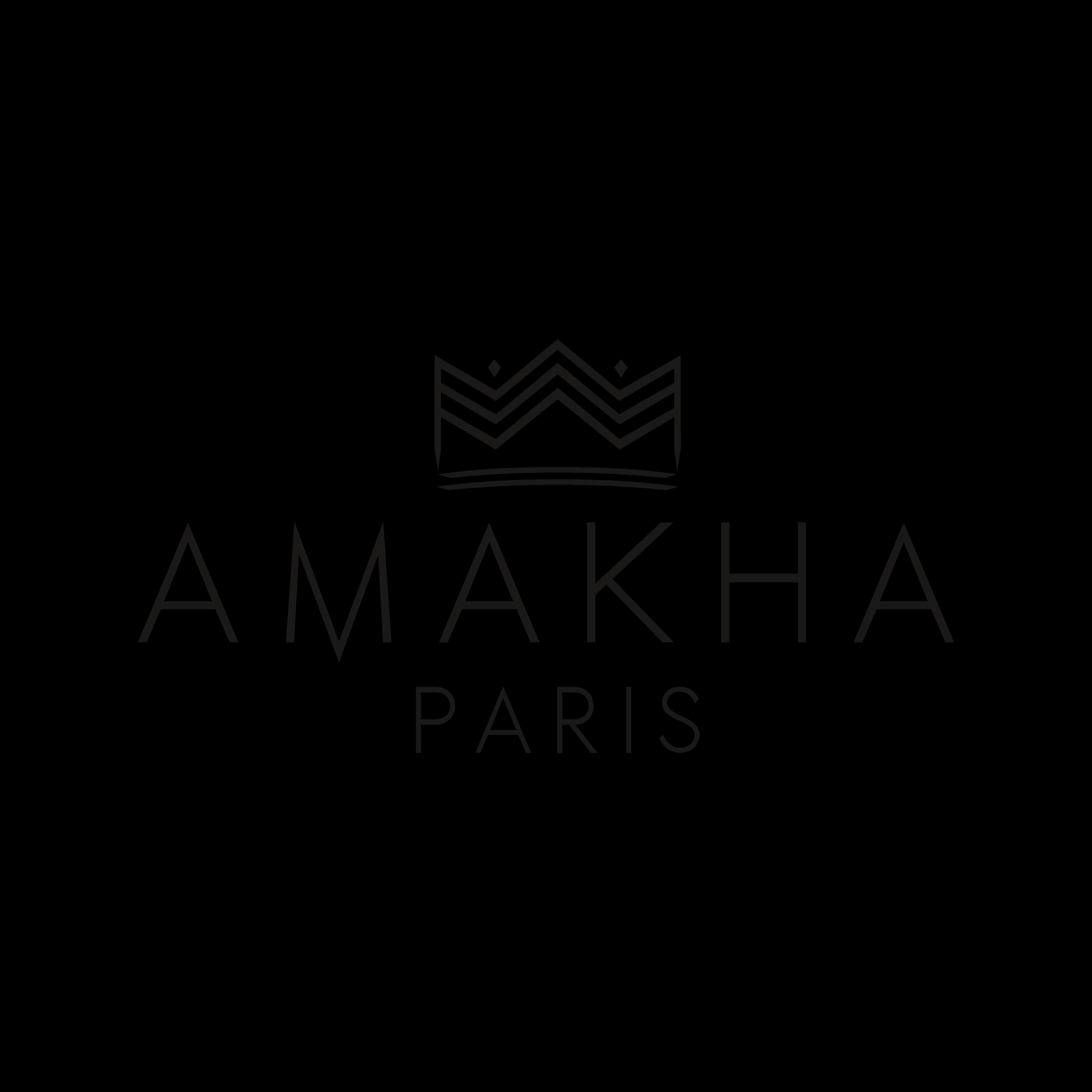 amakha paris logo 0 - Amakha Paris Logo