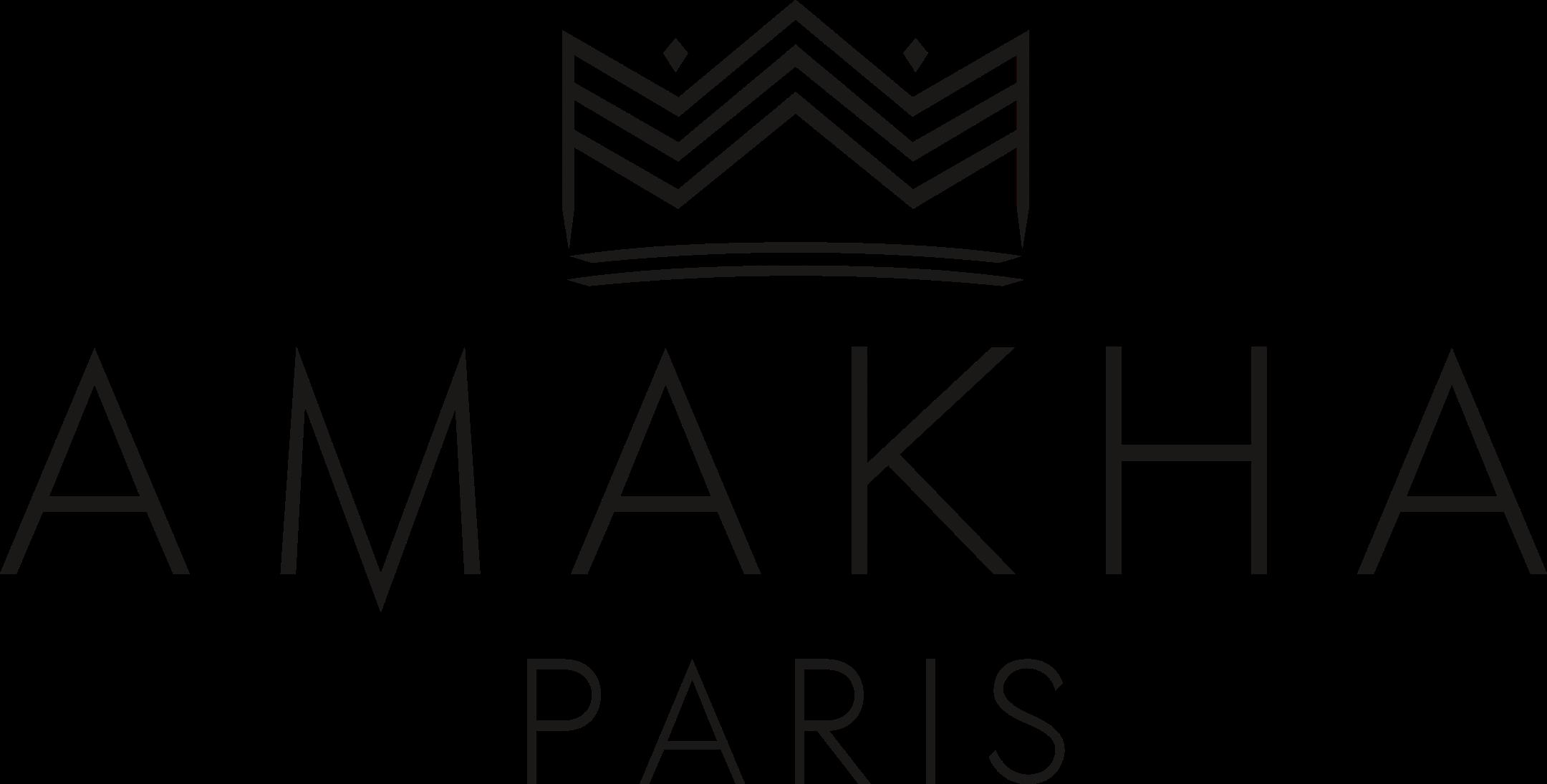 amakha paris logo 1 - Amakha Paris Logo