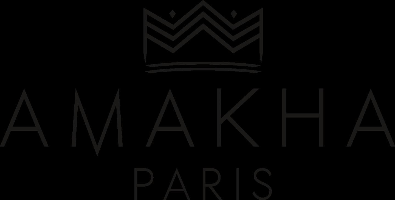 amakha paris logo 2 - Amakha Paris Logo