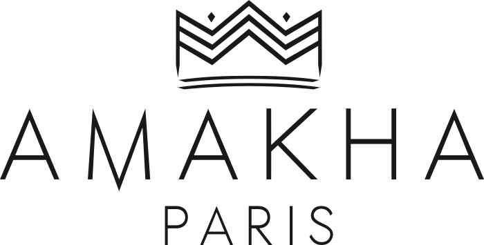 amakha paris logo 3 - Amakha Paris Logo