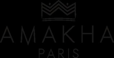 amakha paris logo 4 - Amakha Paris Logo