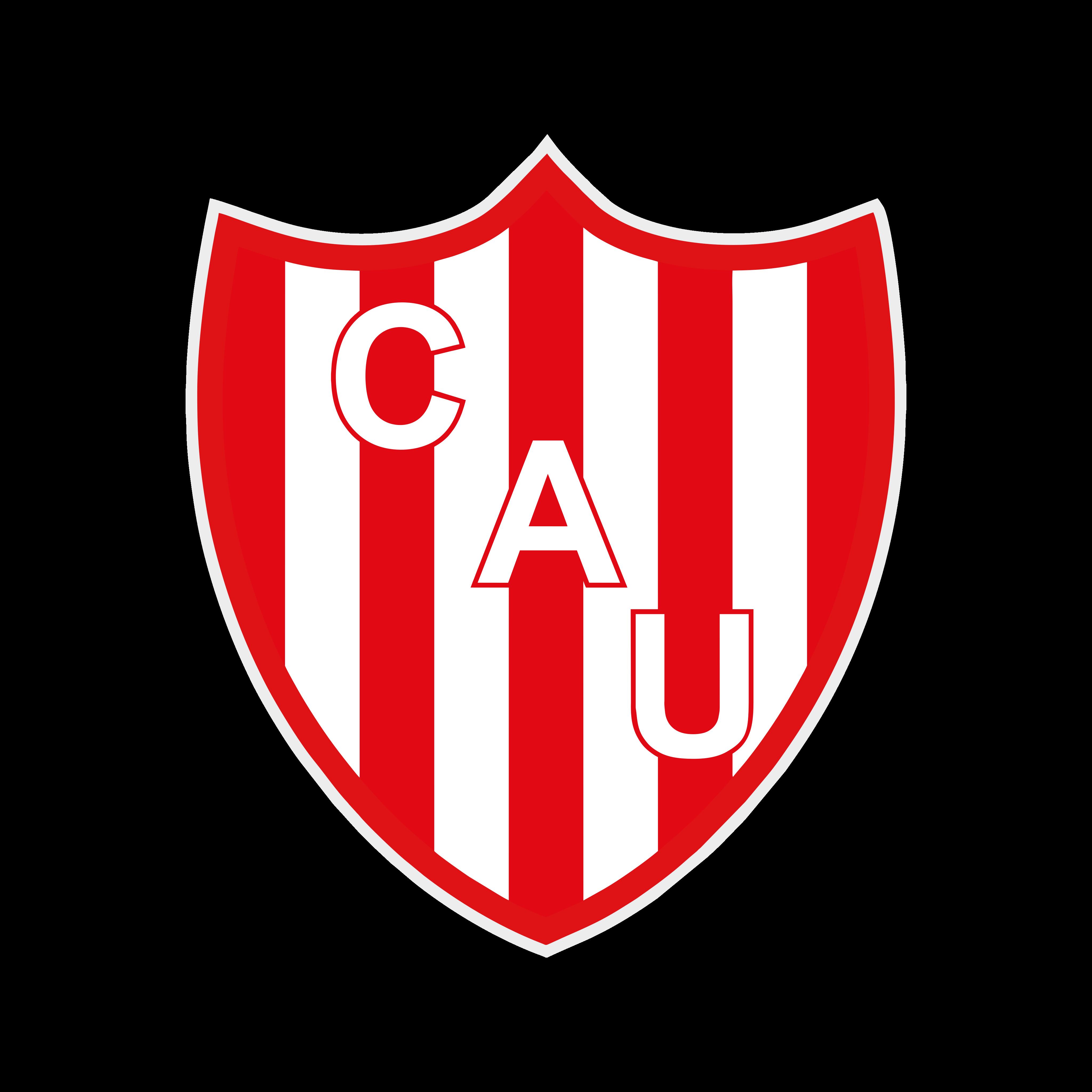 ca union logo 0 - Club Atlético Unión Logo