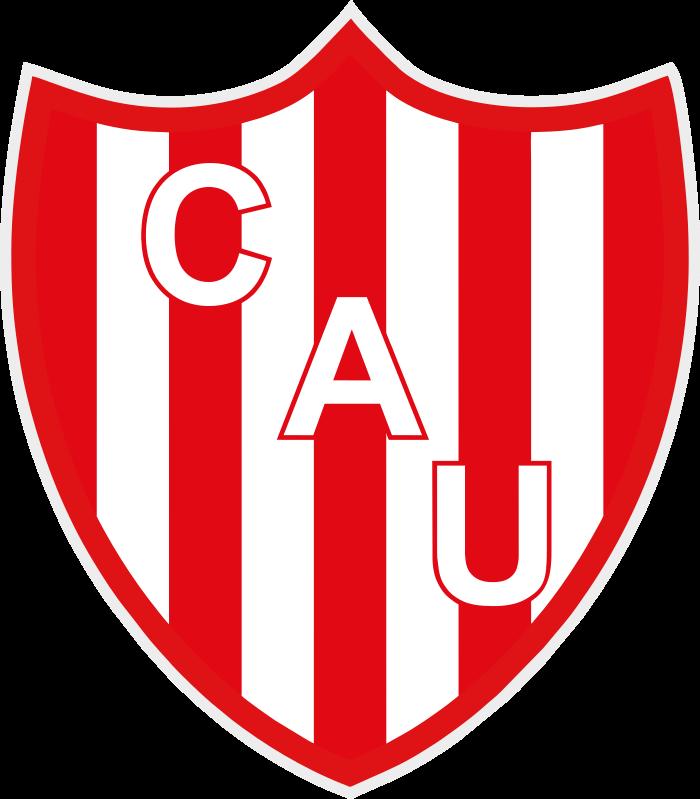 ca union logo 3 - Club Atlético Unión Logo
