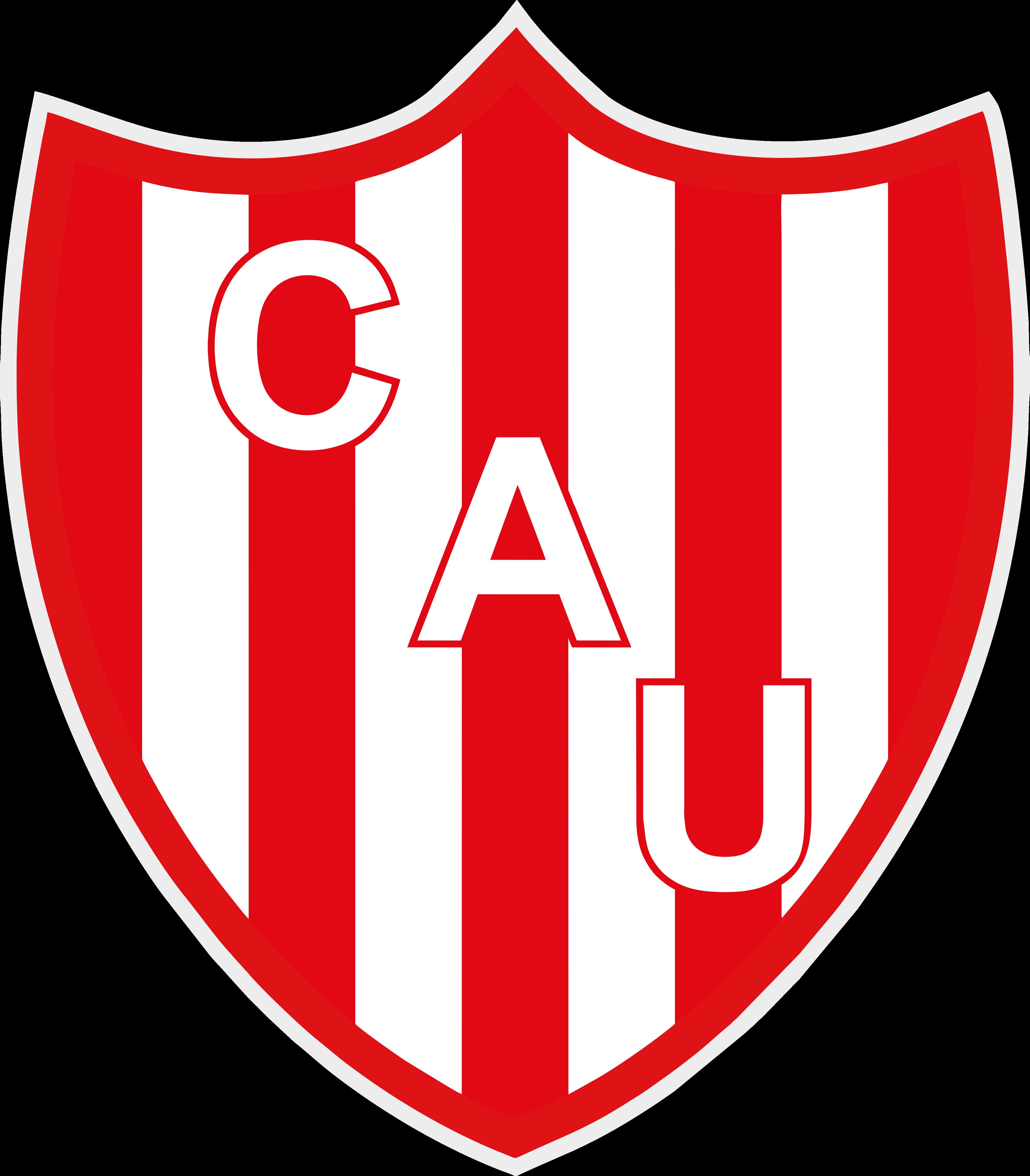 Club Atlético Unión Logo.