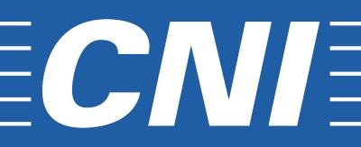 cni logo 5 - CNI Logo - Confederação Nacional da Indústria