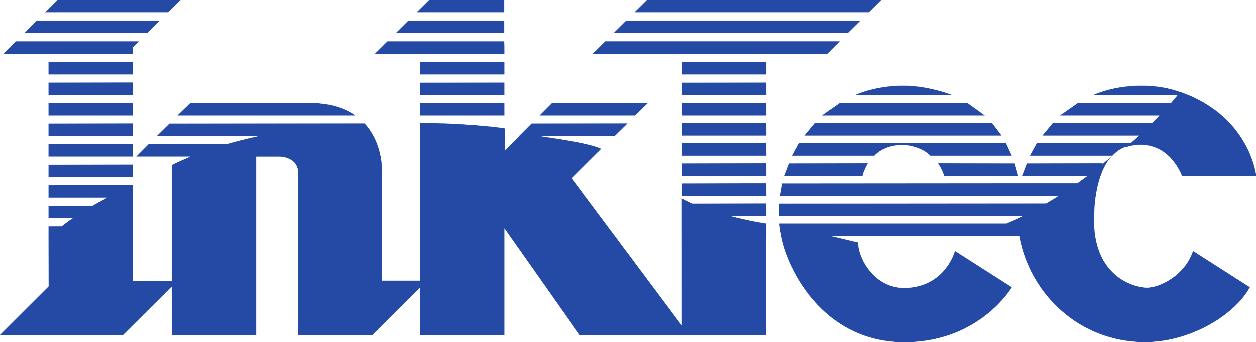Inktec Logo.