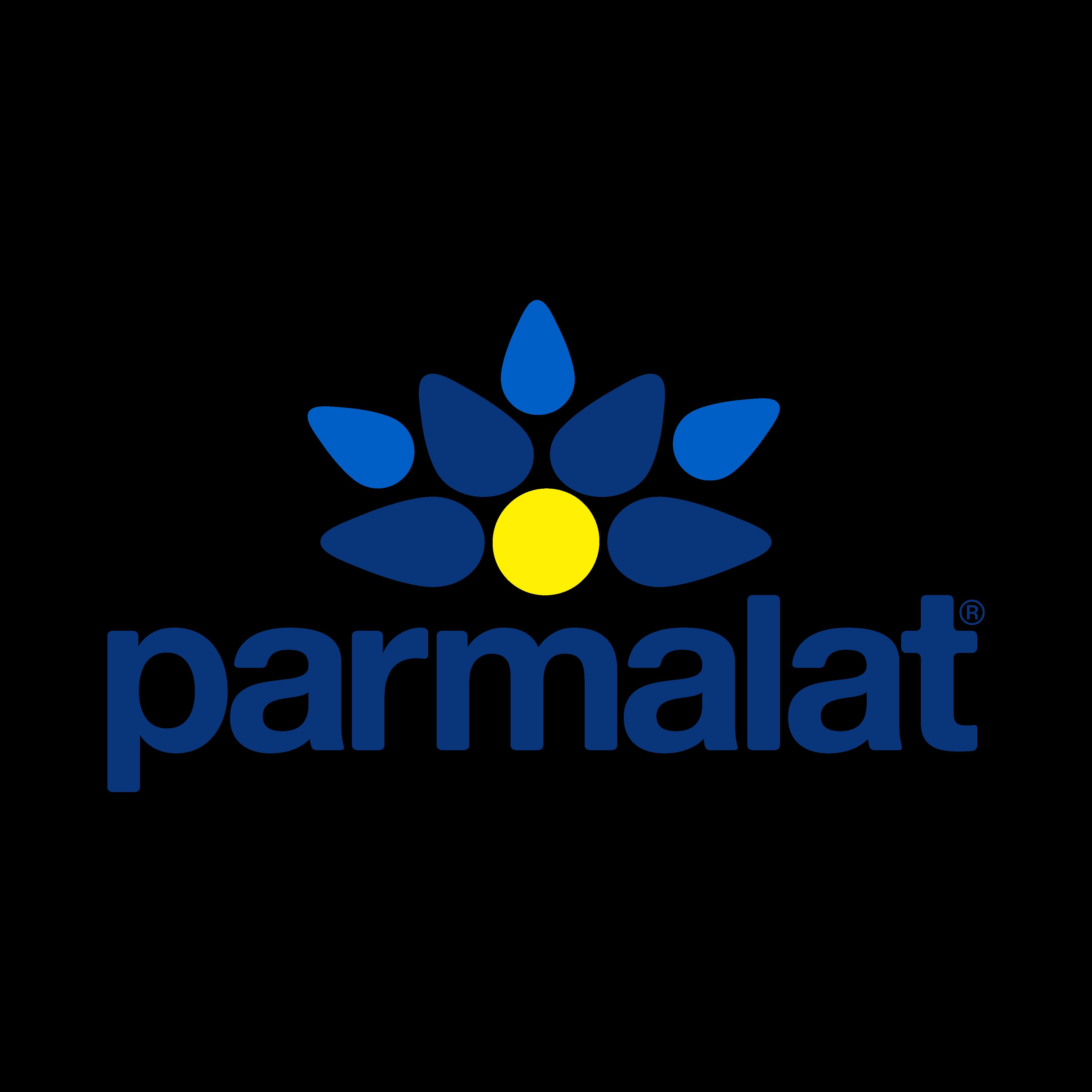 parmalat logo 0 - Parmalat Logo