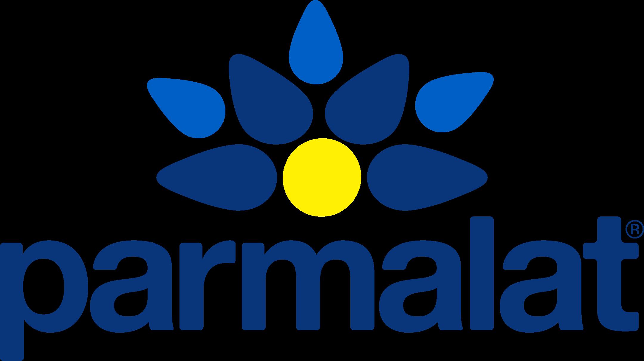 parmalat logo 1 - Parmalat Logo
