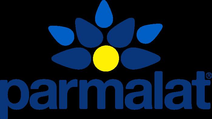 parmalat logo 3 - Parmalat Logo