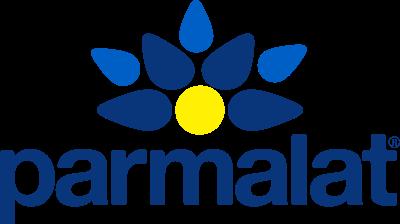 parmalat logo 4 - Parmalat Logo