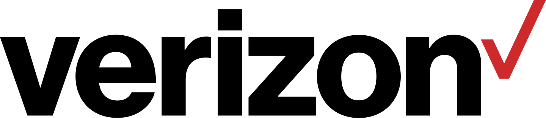 Verizon Logo - PNG e Vetor - Download de Logo
