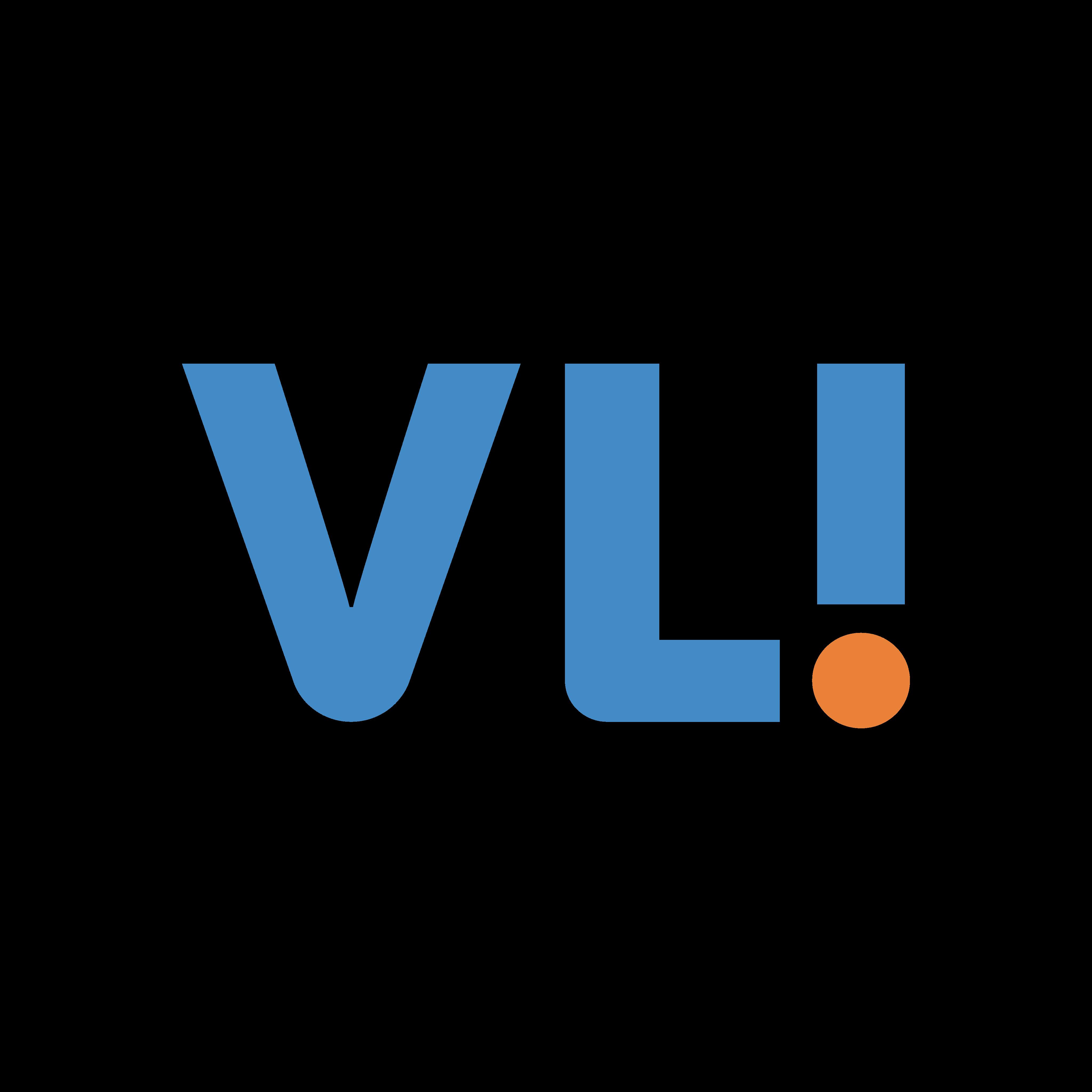 vli logistica logo 0 - VLI Logística Logo