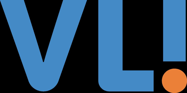 vli logistica logo 3 - VLI Logística Logo