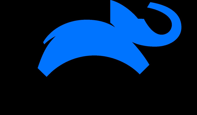 animal planet logo 2 - Animal Planet Logo