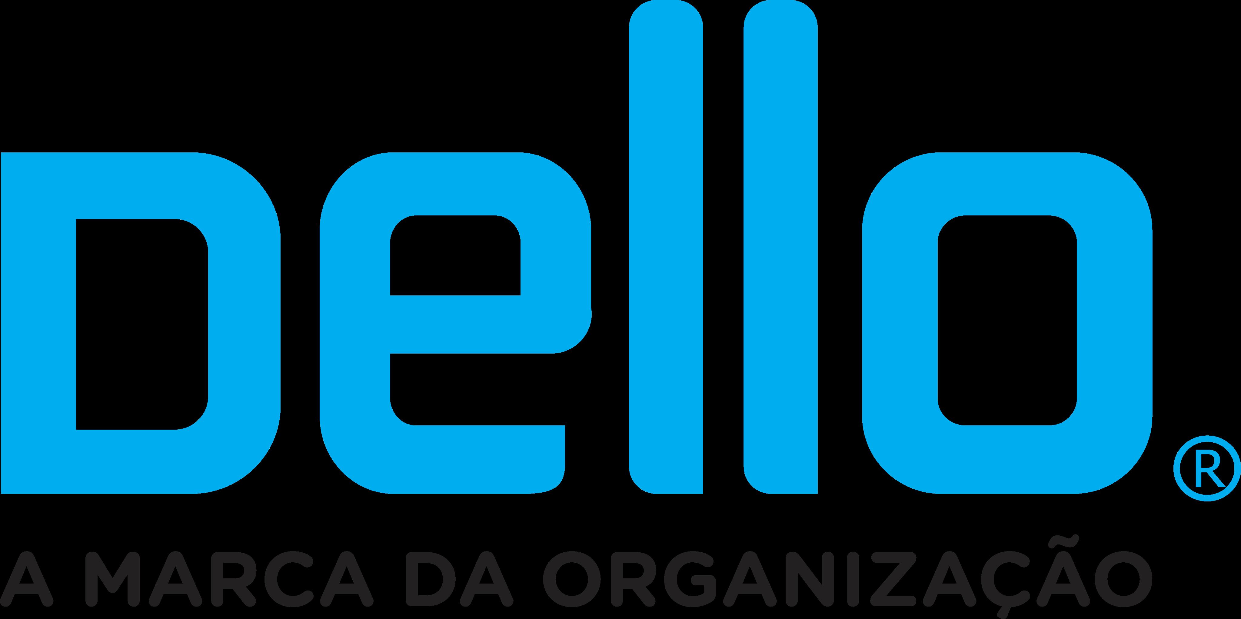Dello Logo.