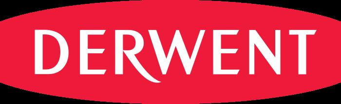 derwent logo 3 - Derwent Logo