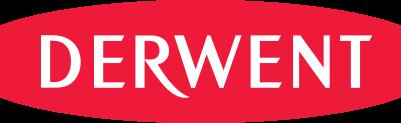 derwent logo 4 - Derwent Logo